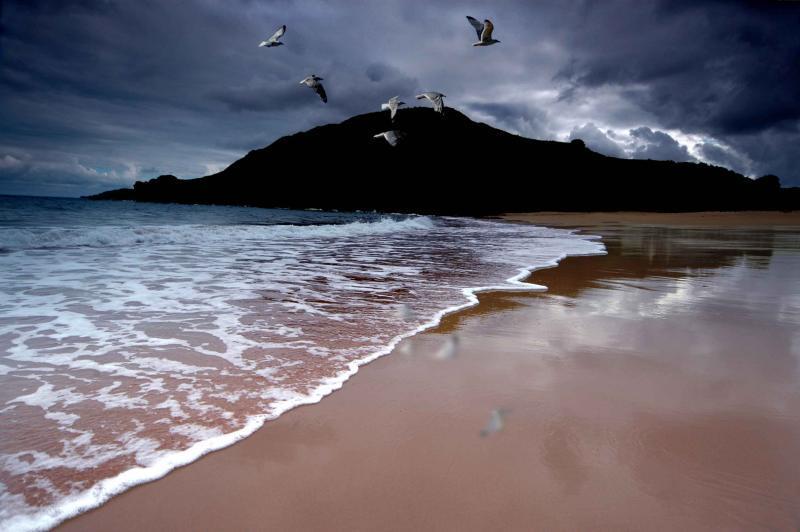 صور رومانسية روعة لعشاق البحر 712.jpg
