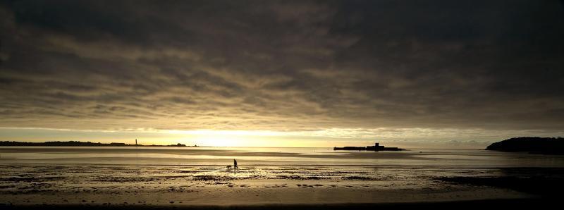 صور رومانسية روعة لعشاق البحر 912.jpg