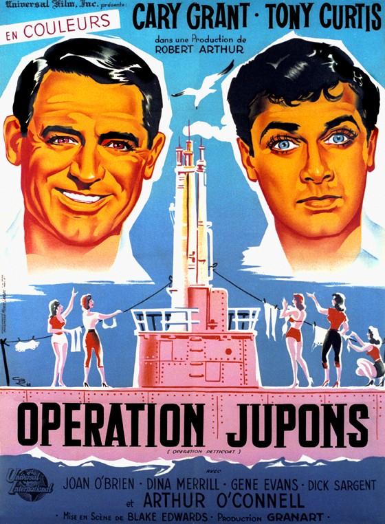 operat11.jpg