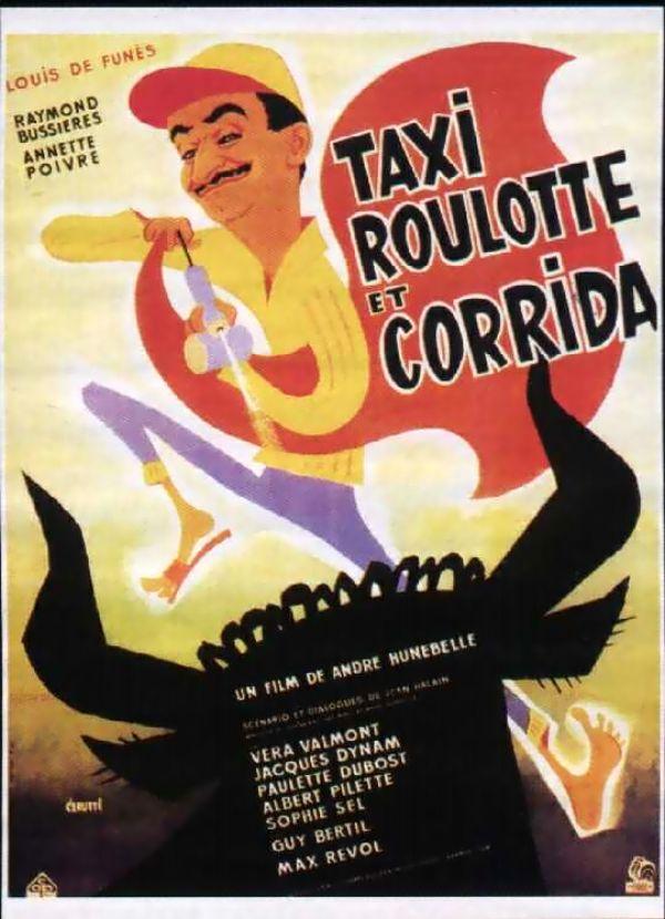 taxi_r10.jpg