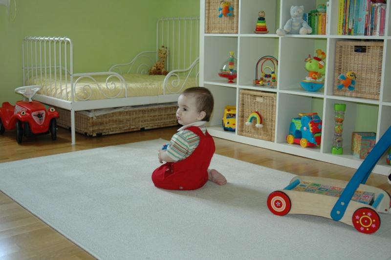probleme la nuit nouveau rituel lit 13mois. Black Bedroom Furniture Sets. Home Design Ideas