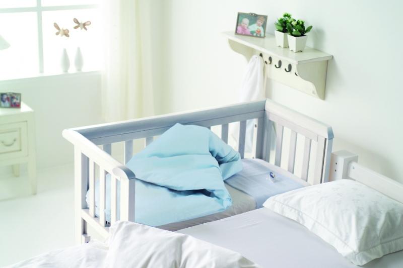 cocoonababy ou berceau cododo page 2. Black Bedroom Furniture Sets. Home Design Ideas