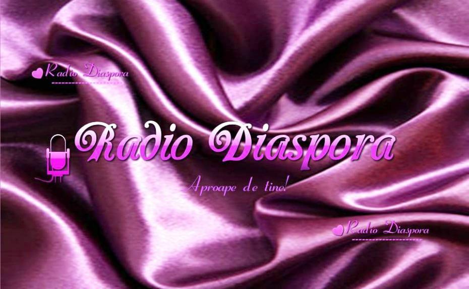 Forum Radio DIASPORA