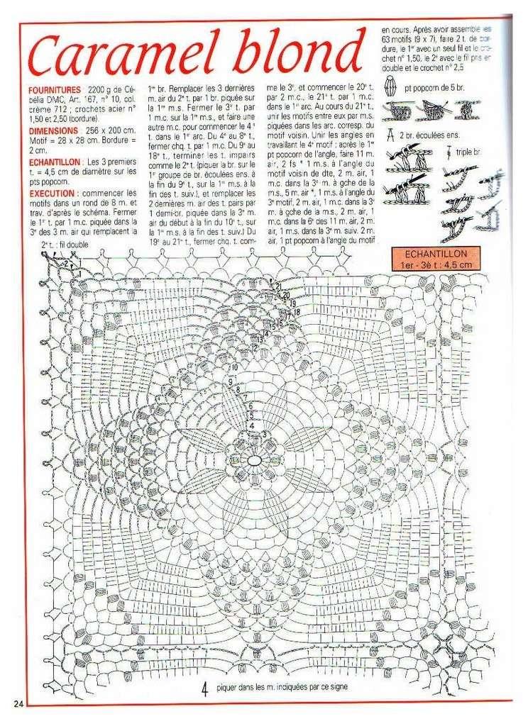 ����� ���� ������ 2011 � ��� ����� ���� ������ ����� � ���� 2011 ���� � ����� ������  ���� 2011 � ����� ���� 2011 15776_11.jpg