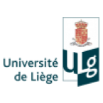 Logopédie -ULG-
