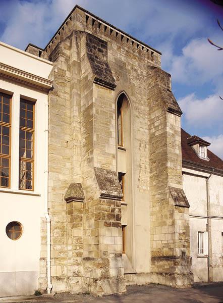 site de rencontre saint martin de jussac