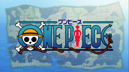 op log10 One Piece Streaming 465 Sub ITA