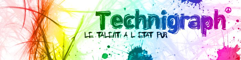 Technigraph'
