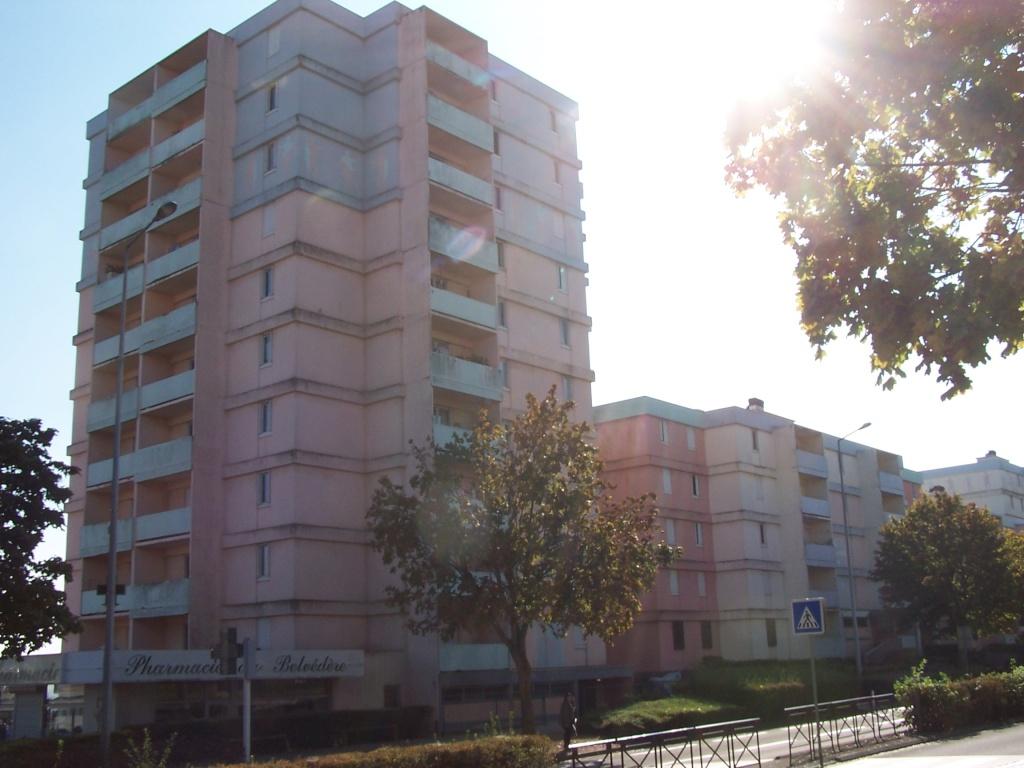 37 Quai Gauthey Dijon http://demolitions.free.fr • afficher le sujet - démolitions