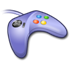 http://i44.servimg.com/u/f44/11/84/16/82/game_c10.png