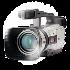 http://i44.servimg.com/u/f44/11/84/16/82/lens_f10.png