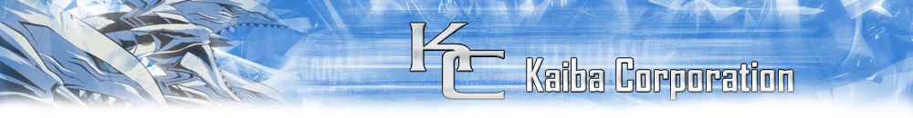 YuGiOh Online  Konami/Corporation