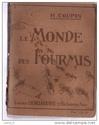 http://i44.servimg.com/u/f44/11/84/72/52/th/mondef10.jpg