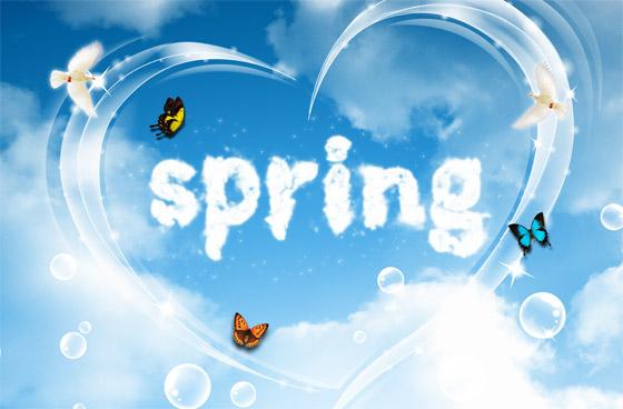 ������� ���� ����� ���� ���� spring10.jpg