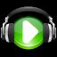 http://i44.servimg.com/u/f44/11/84/81/36/musics10.png