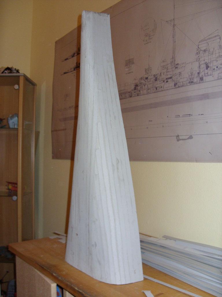 Kasten bauen aus papier dominikhartl live love dream for Bauen aus einer hand
