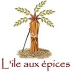 Boutique en ligne, conseil d'utilisation, recettes et achat d'épices.