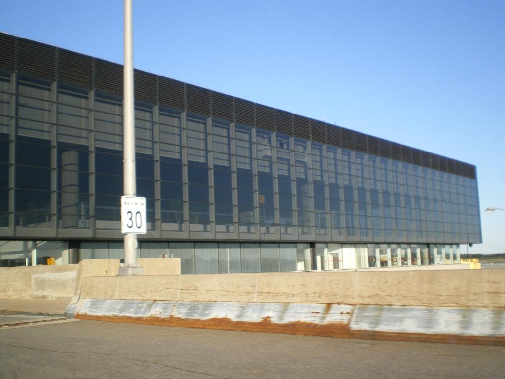 Bst breizh spotting team printable version of topic - Bureau de change aeroport de montreal ...