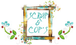 scrapetcops