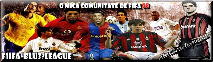 F1Fa-blu3-League