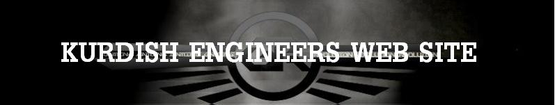 Welcome to electrical engineer site