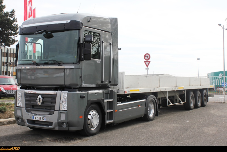 portes ouvertes le 31 mars renault trucks strasbourg 20 ans du magnum. Black Bedroom Furniture Sets. Home Design Ideas
