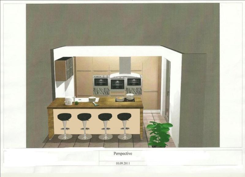 classement des 10 meilleurs cuisinistes. Black Bedroom Furniture Sets. Home Design Ideas