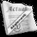 Réglements officiels, LP infos, comptes rendus et mails clubs