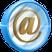 Les adresses d'autres sites (blogs,sites,....), liens vers articles de presse et vidéos.