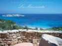 Veduta di Marmorata-Santa Teresa di Gallura-Sardegna-Italia