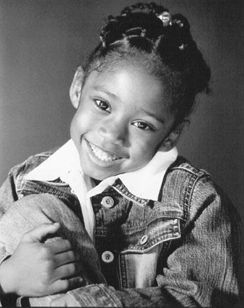 aretha franklin children - photo #21