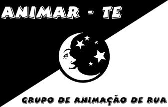 ANIMAR-TE