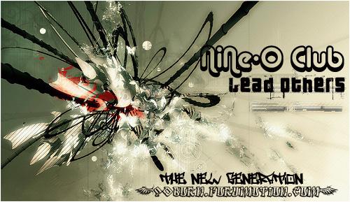 ~~Nine-O Club~~