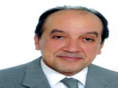 تعزية وفاة الدكتور الرحيم الهاروشي harouc10.jpg