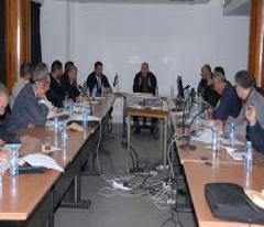 المجلس الإداري للتعاضدية العامة لموظفي mgap10.jpg
