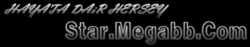 WWW.STAR.MEGABB.COM