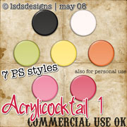 acrylicocktail1