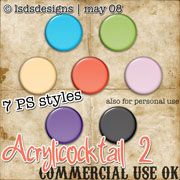 acrylicocktail2