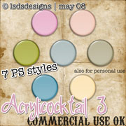 acrylicocktail3