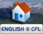 Department of Anglo-American Languages & Cultures