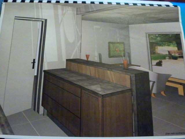 Salle De Bain Romantique Chic : Annuaire constructeur Annuaire maitre doeuvre Annuaire architecte