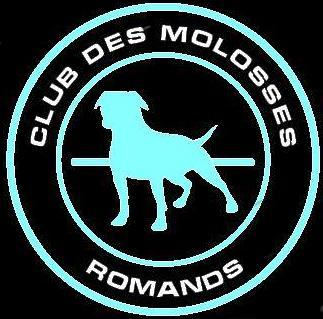 Club des-molosses romands