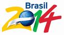 http://i44.servimg.com/u/f44/12/24/45/27/th/brasil10.jpg