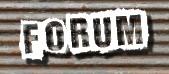 forum17.jpg