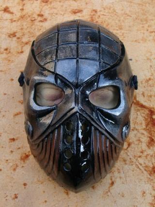 Id es pour des masques personnalis s de team for Idee emploi independant