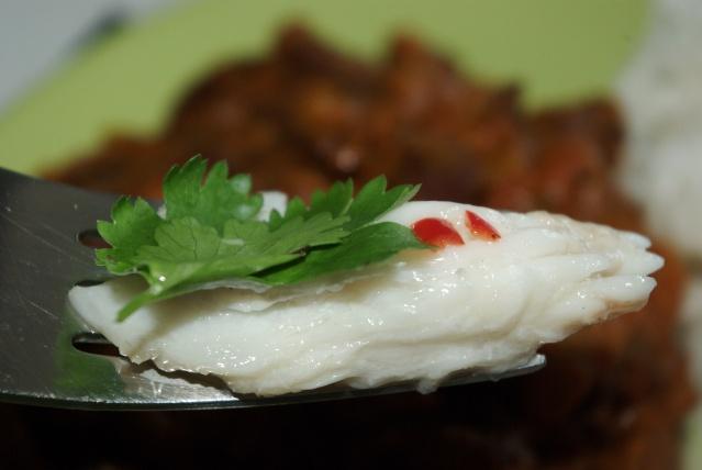 Raie cara bes balade gourmande de c cile for Prima cuisine gourmande