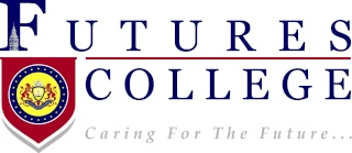 Futures College Student BLOG::