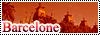 """L'image """"http://i44.servimg.com/u/f44/12/34/87/86/barcel12.png"""" ne peut être affichée car elle contient des erreurs."""