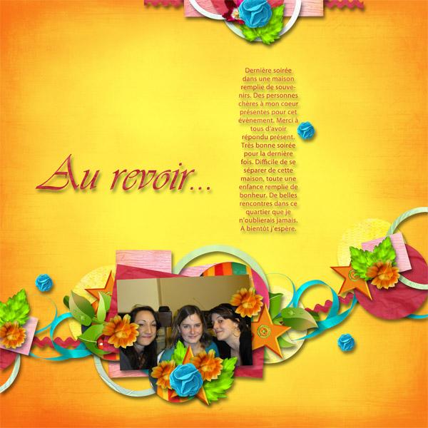http://i44.servimg.com/u/f44/12/34/98/71/au_rev10.jpg