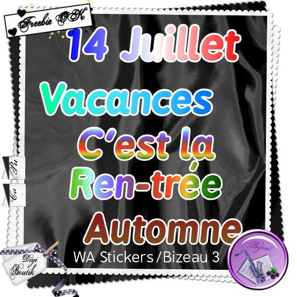 http://i44.servimg.com/u/f44/12/34/98/71/bijou714.jpg